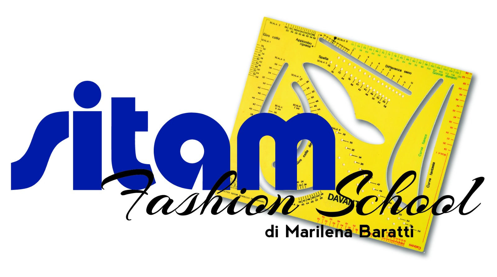 Sitam fashion school